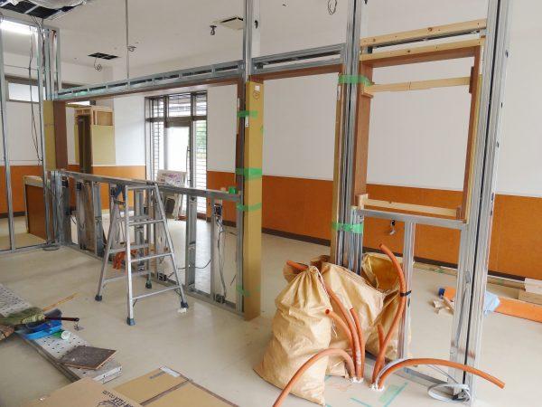 千葉県八千代市 歯科医院