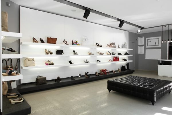 お店のよさを引き出して、顧客獲得をサポートします