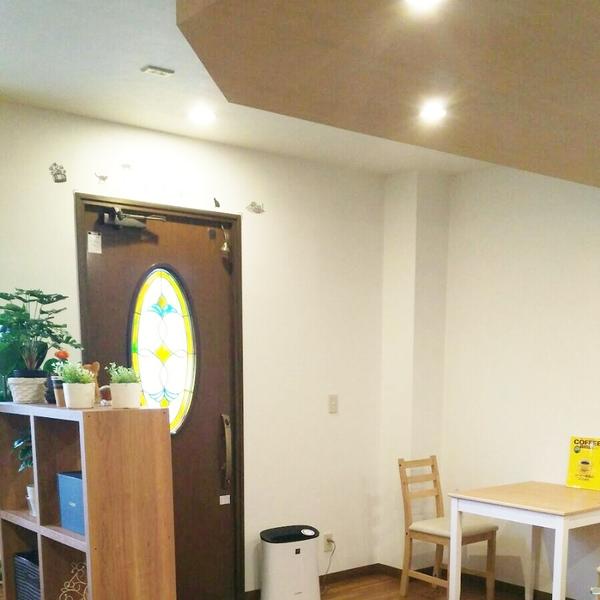 千葉県佐倉市 カフェ